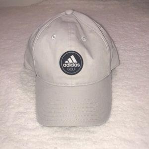 Adidas Golf Hat